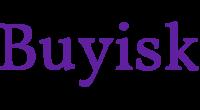 Buyisk logo