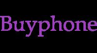Buyphone logo