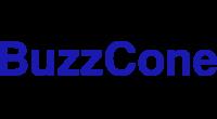 BuzzCone logo