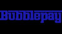 Bubblepay logo