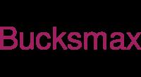 Bucksmax logo
