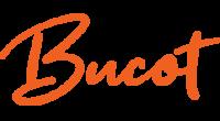 Bucot logo