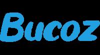 Bucoz logo