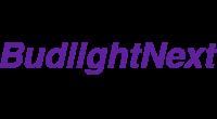 BudlightNext logo