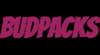 Budpacks logo