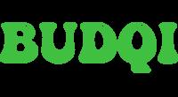BudQi logo