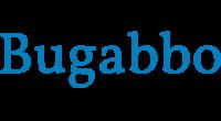 Bugabbo logo