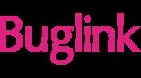 Buglink logo