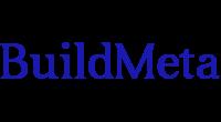 BuildMeta logo