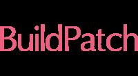 BuildPatch logo