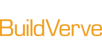 BuildVerve logo