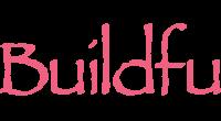 Buildfu logo