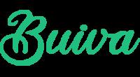 Buiva logo
