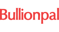 Bullionpal logo