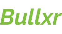 Bullxr logo