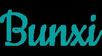 Bunxi logo