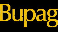 BuPAG logo