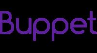 Buppet logo