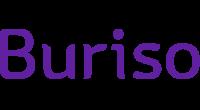Buriso logo