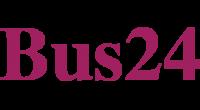 Bus24 logo