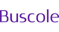 Buscole logo