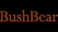 BushBear logo