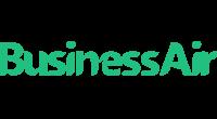 BusinessAir logo