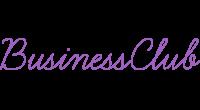 BusinessClub logo