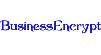 BusinessEncrypt logo