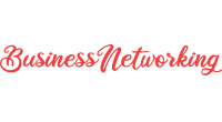 BusinessNetworking logo