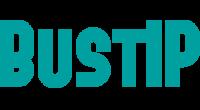 BustIP logo