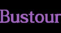 Bustour logo