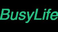 BusyLife logo