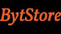 BytStore logo