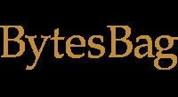 BytesBag logo