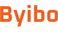 Byibo logo