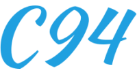 C94 logo