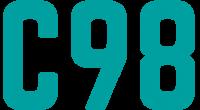 C98 logo