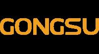 GONGSU logo