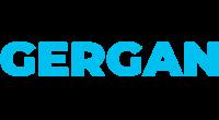 Gergan logo