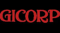 GICORP logo