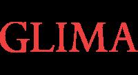 GLIMA logo