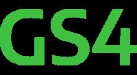 GS4 logo