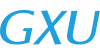 GXU logo