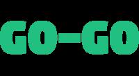 Go-Go logo