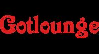 Gotlounge logo