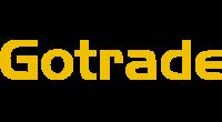 Gotrade logo