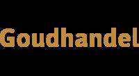 Goudhandel logo