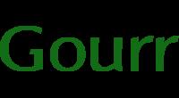 Gourr logo