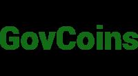 GovCoins logo